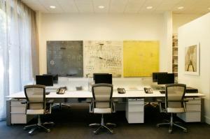 Michael Merrill Design Studio