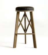 Counter & Bar Stools 039