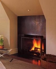 Fireplace 016