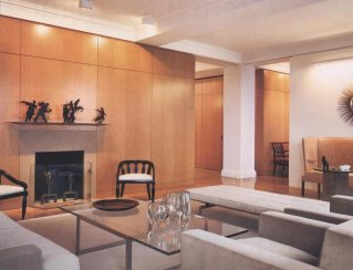 Fireplace 017